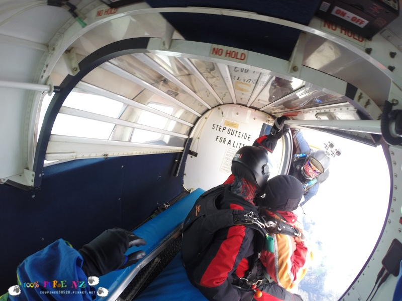 skydive-wanaka-nz014.JPG