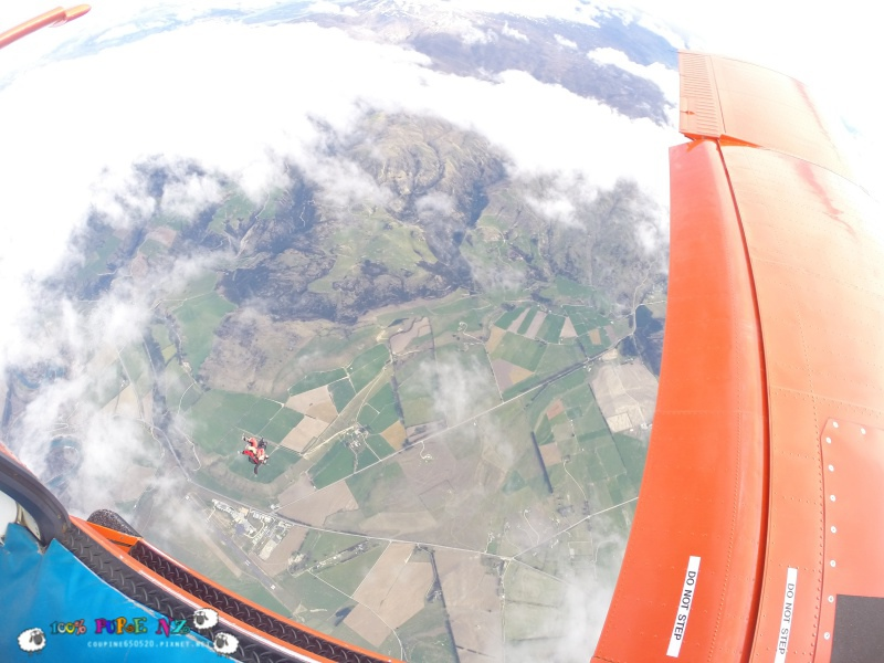skydive-wanaka-nz017.JPG