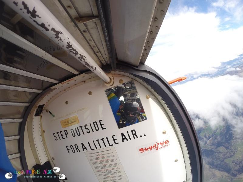 skydive-wanaka-nz018.JPG