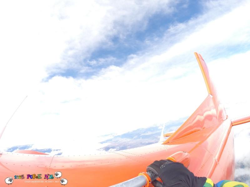 skydive-wanaka-nz019.JPG