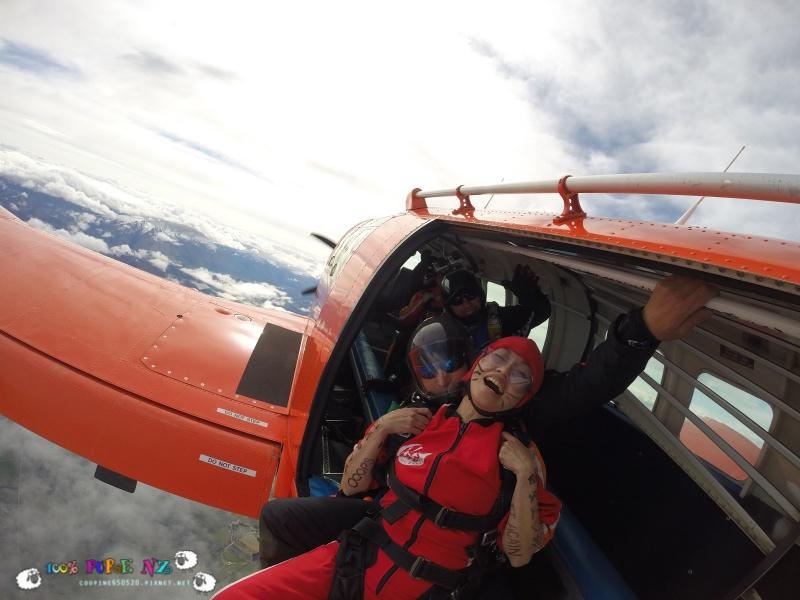 skydive-wanaka-nz025.JPG