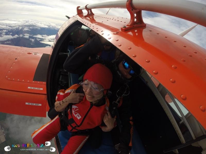 skydive-wanaka-nz020.JPG