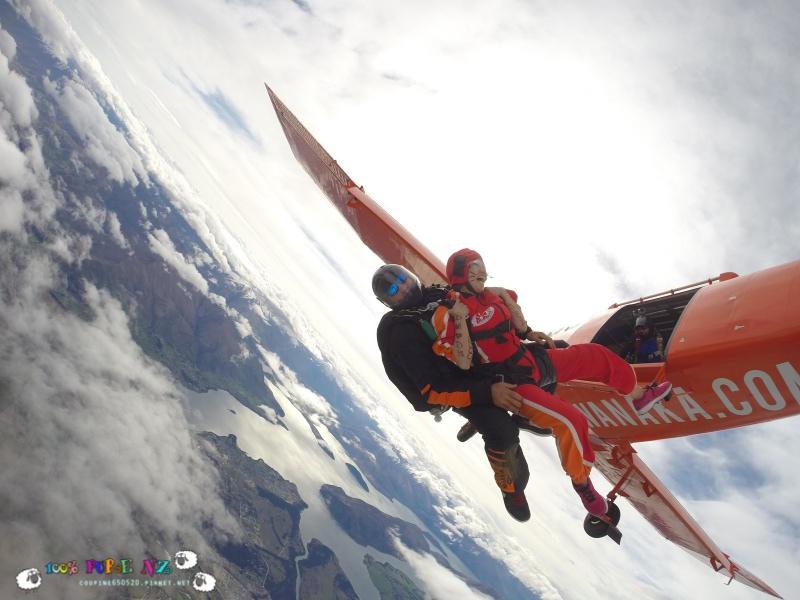 skydive-wanaka-nz026.JPG