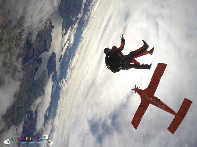 skydive-wanaka-nz027.JPG