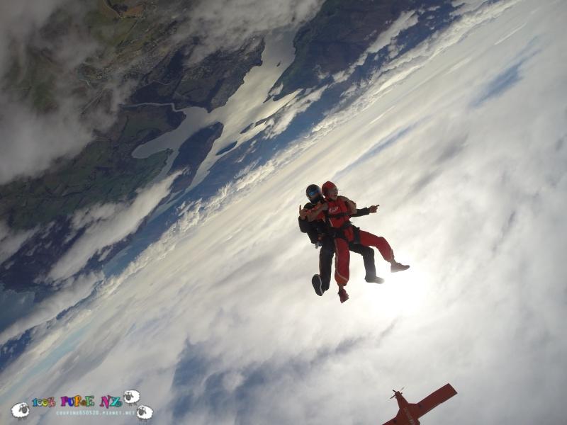 skydive-wanaka-nz028.JPG