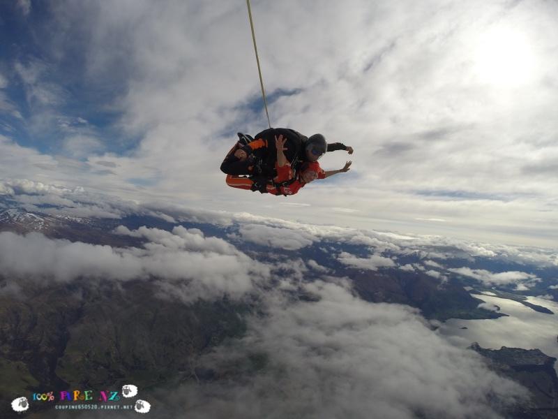 skydive-wanaka-nz035.JPG