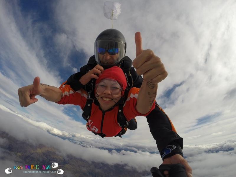 skydive-wanaka-nz041.JPG