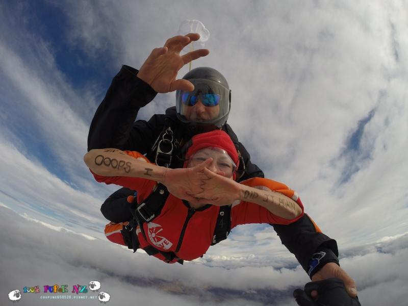 skydive-wanaka-nz043.JPG