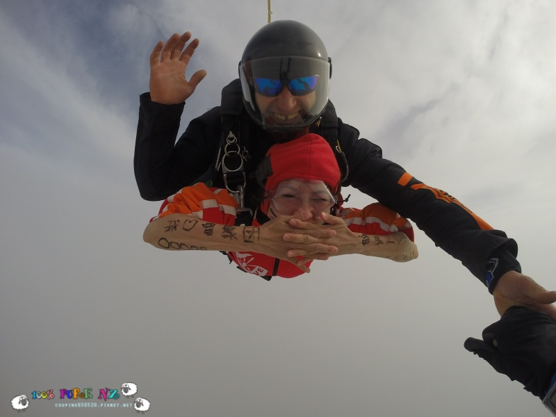 skydive-wanaka-nz045.JPG