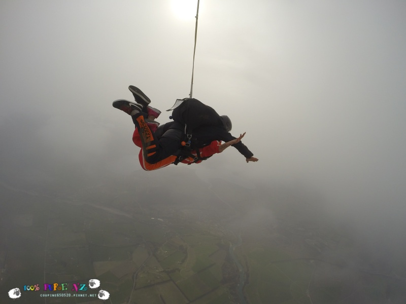 skydive-wanaka-nz047.JPG