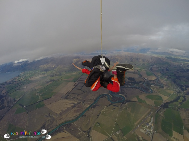 skydive-wanaka-nz050.JPG