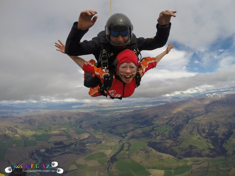 skydive-wanaka-nz053.JPG