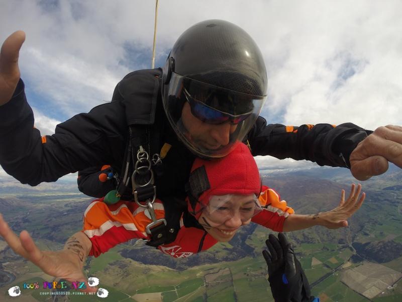 skydive-wanaka-nz058.JPG