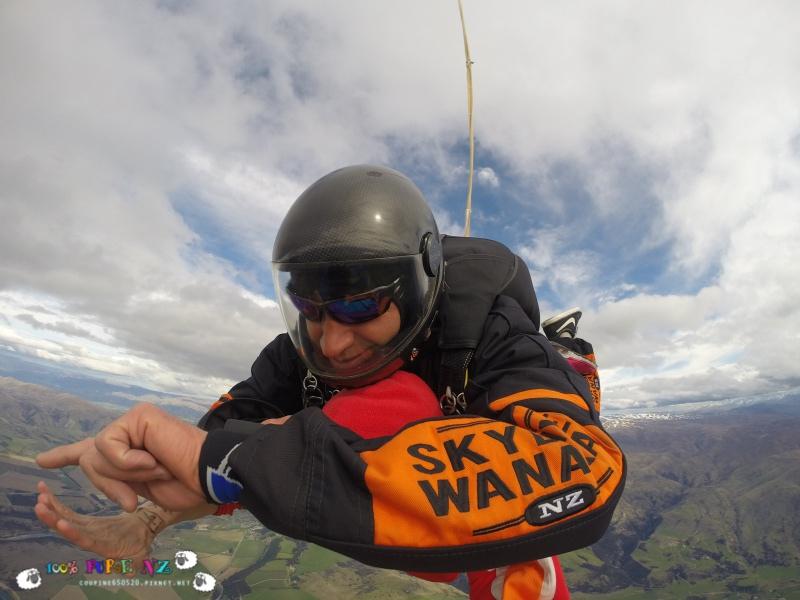 skydive-wanaka-nz060.JPG