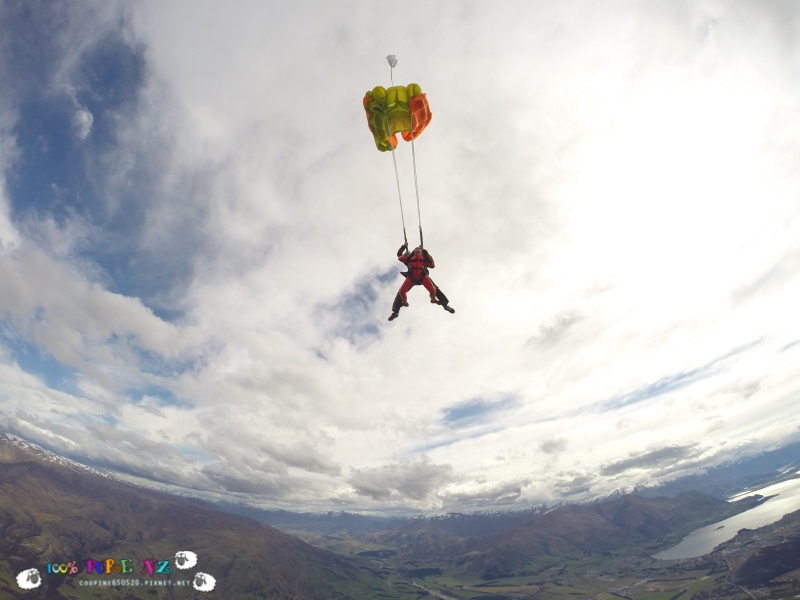 skydive-wanaka-nz068.JPG