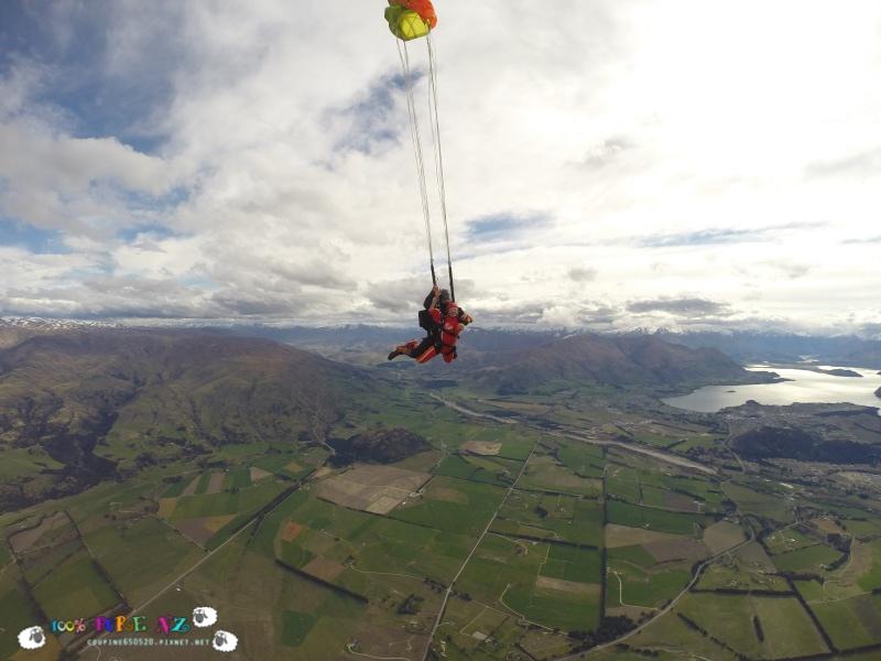 skydive-wanaka-nz067.JPG