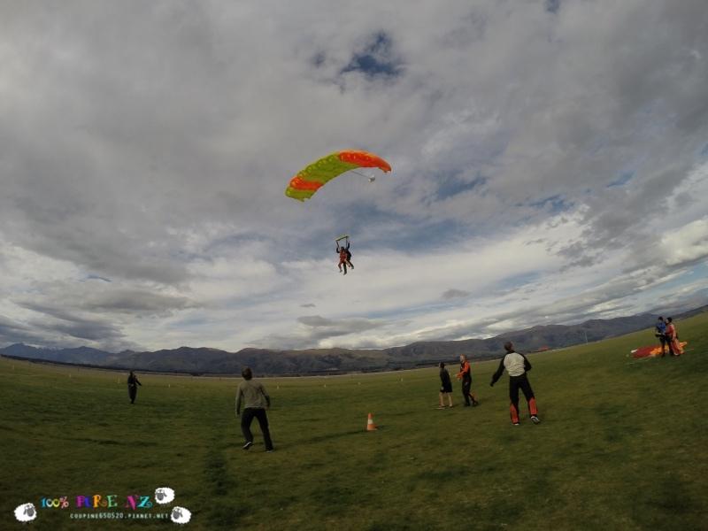 skydive-wanaka-nz076.JPG