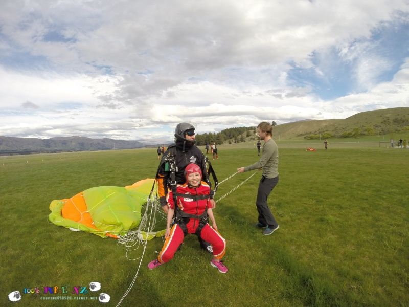 skydive-wanaka-nz081.JPG