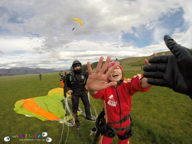 skydive-wanaka-nz092.JPG