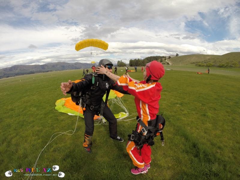 skydive-wanaka-nz097.JPG
