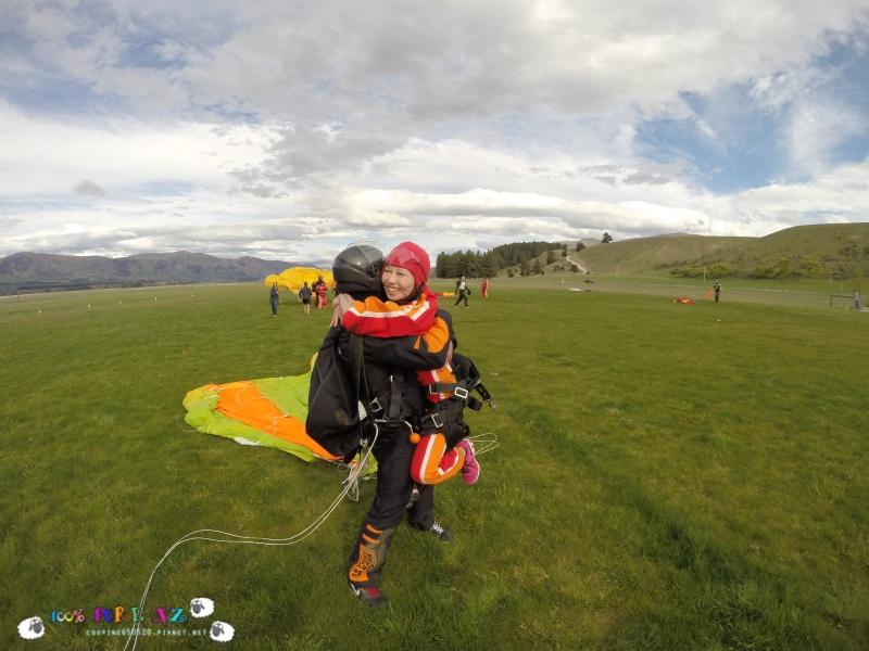skydive-wanaka-nz099.JPG