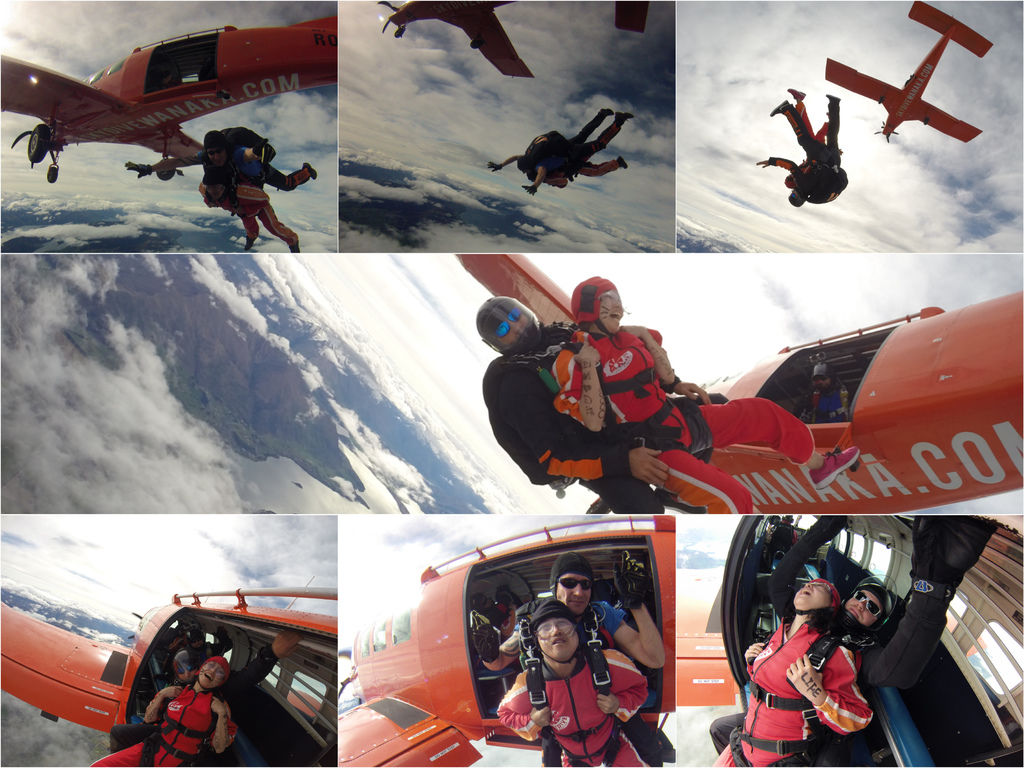 skydive-wanaka-nz025_Fotor_Collage.jpg