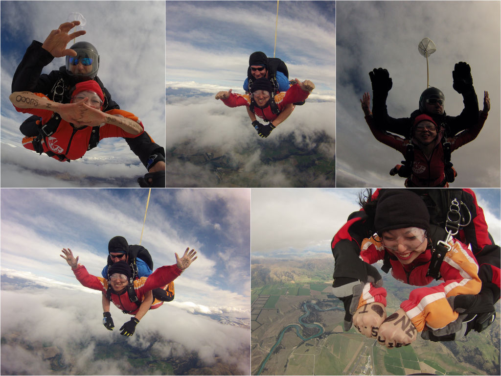 skydive-wanaka-nz043_Fotor_Collage.jpg