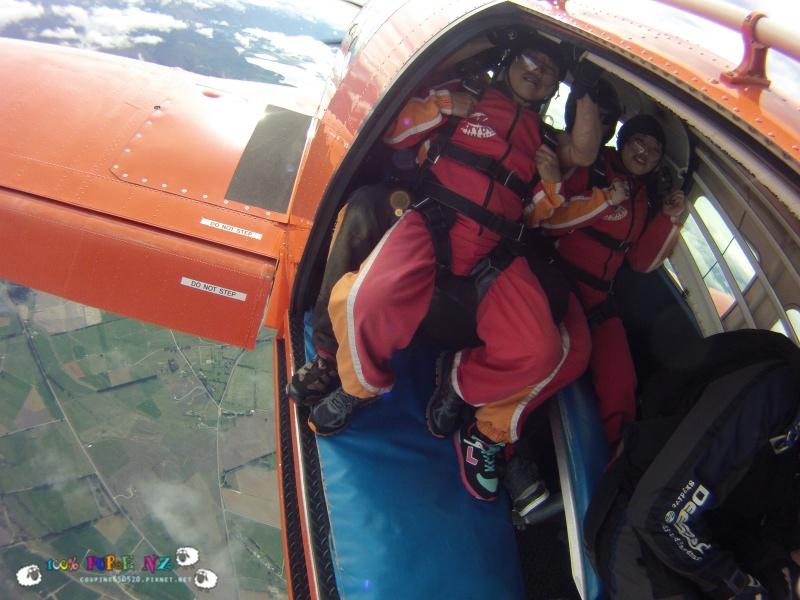 skydive-wanaka-nz00015.JPG