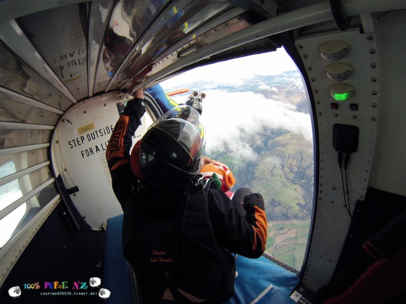 skydive-wanaka-nz016.JPG