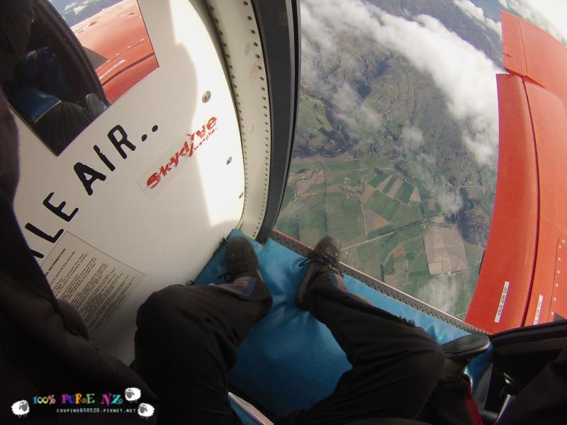 skydive-wanaka-nz00031.JPG