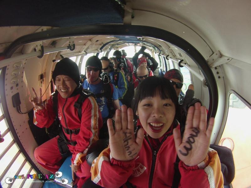 skydive-wanaka-nz00025.JPG