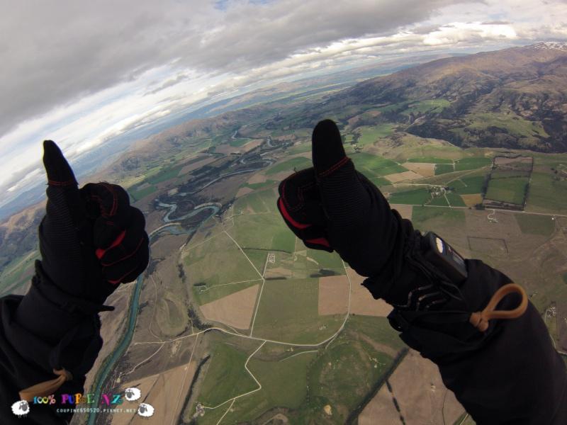 skydive-wanaka-nz110.JPG