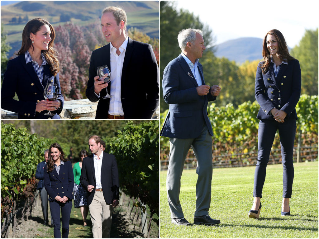 Kate-Middleton-Prince-William-Visit-Queenstown-NZ_Fotor_Collage.jpg