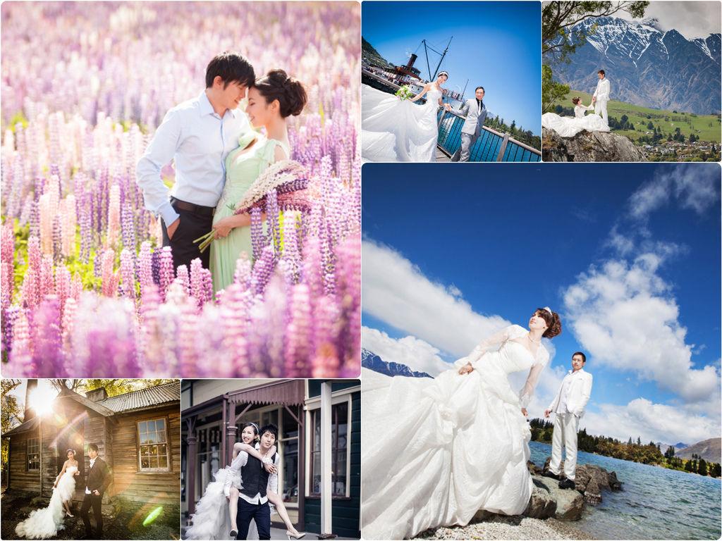 5_Fotor_Collage.jpg
