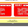 螢幕快照 2015-04-21 下午11.32.40.png