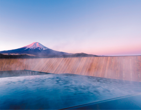 pho_index_fujisan_main_001.jpg