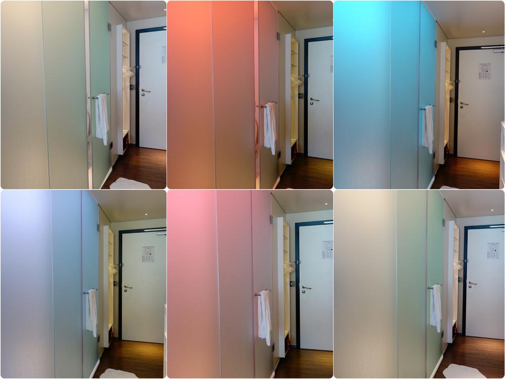 DSC07558_Fotor_Collage.jpg