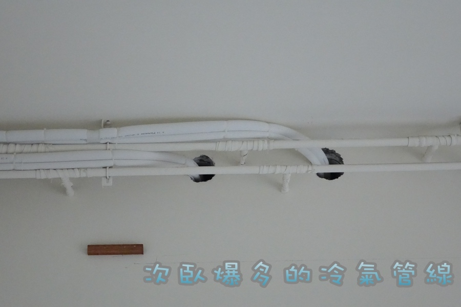 DSC00762.JPG