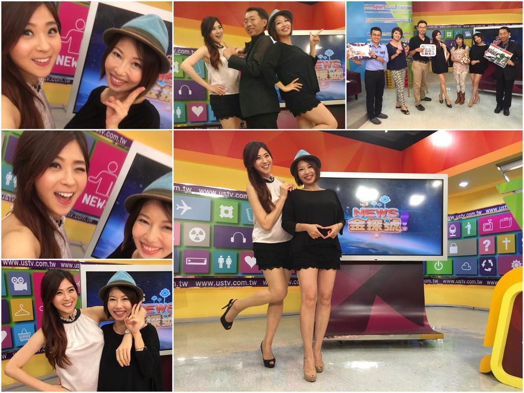 Collage_Fotor 10.jpg