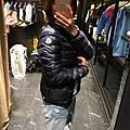 IMG_4998.JPG