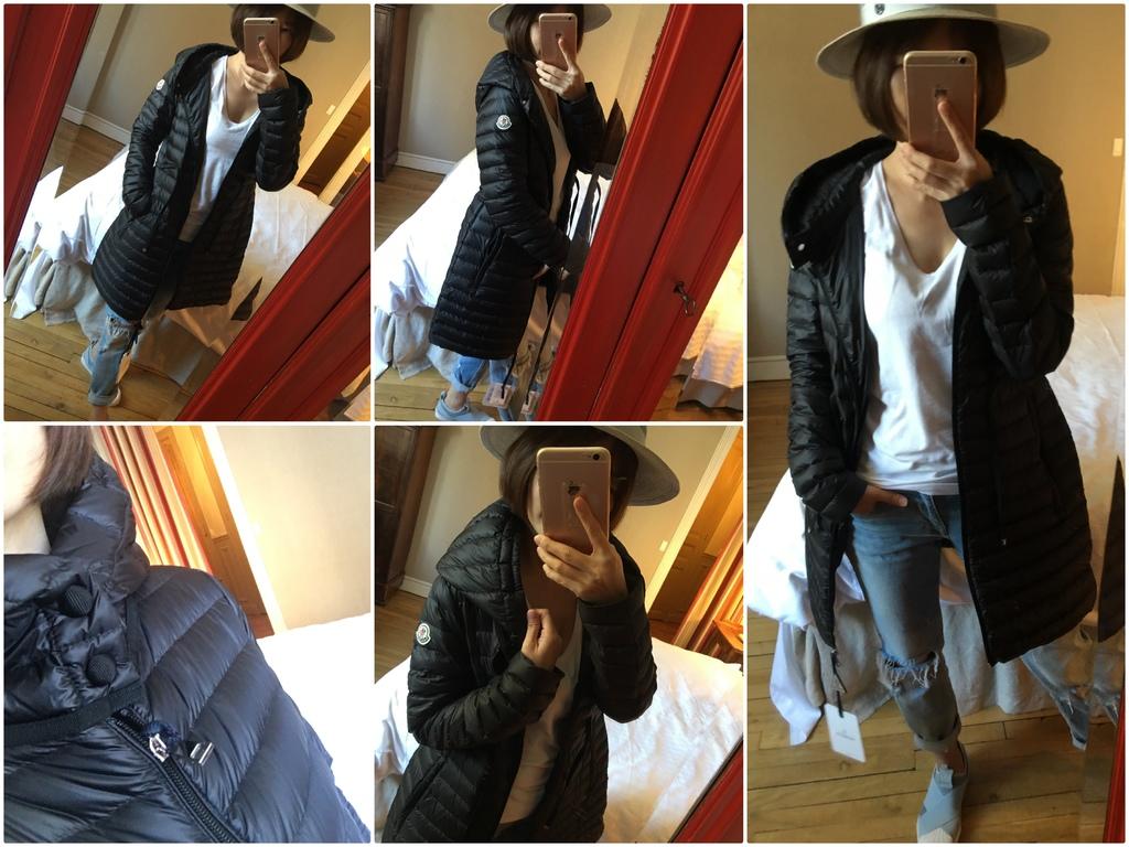 Collage_Fotor1.jpg