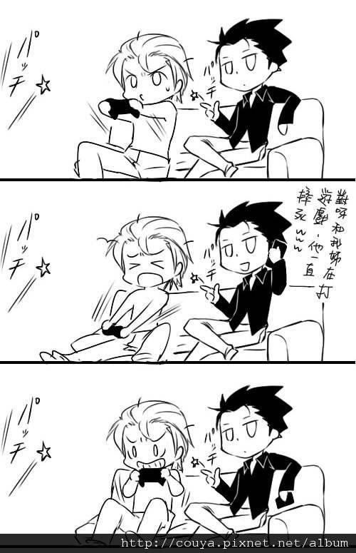 hanashioshio3.jpg