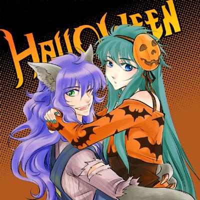 halloween_b.jpg