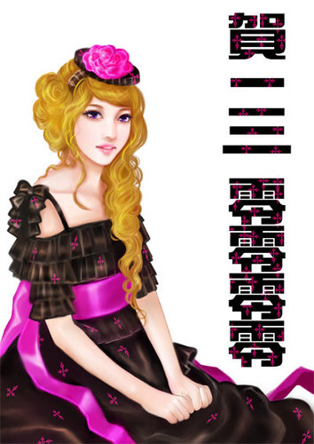 ap_F23_20110620111144988.jpg