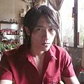 ap_F23_20100608032227369.jpg