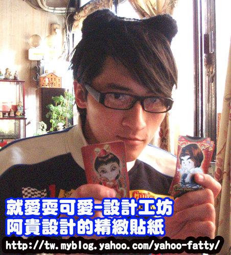 ap_F23_20110222043234676.jpg