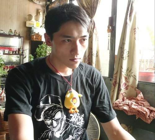 ap_F23_20110605122825583.jpg