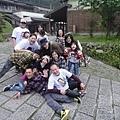 ap_F23_20110405110459781.jpg