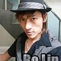 百變阿昌之Bo Lin風格.jpg