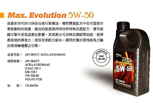 DEMO 5w50-1.JPG